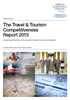 The Travel & Tourism Competitiveness Report 2013