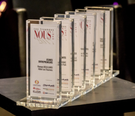 Trophées Nous CHRD 2018
