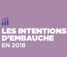 BMO pole emploi 2018