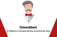 20180404-CimerAlbert-193x128