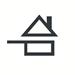 Logo fait-maison fond clair