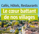 20180329-Rodez