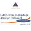 Guide lutter contre le gaspillage alimentaire