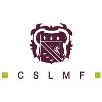 La CSLMF