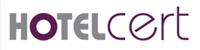 Logo Hotelcert